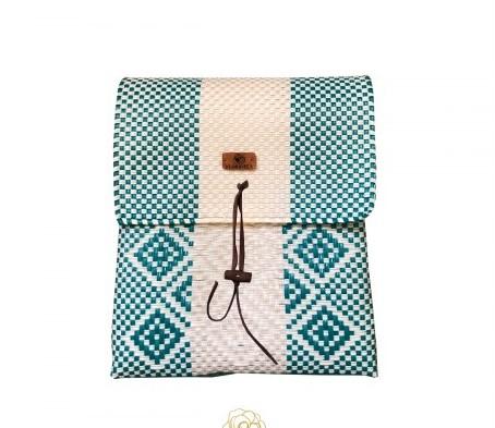 It bags, bolso, artesanal, artesanía mexicana