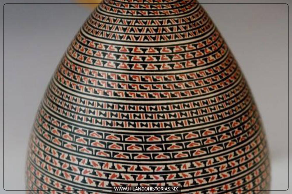 cerámica, México, cerámica de Mata Ortiz, Mata Ortiz, Chihuahua, arte popular, arte, artesanía, cultura, tradición mexicana, cultura mexicana, hecho a mano, hecho en México