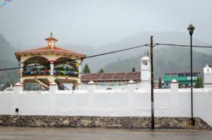 Zinacantán, Chiapas