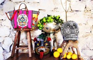 La historia detrás de MEXICABA