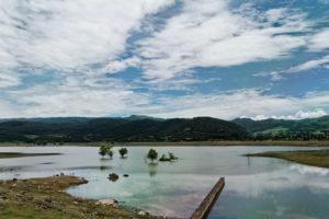 AGUACATENANGO, Chiapas