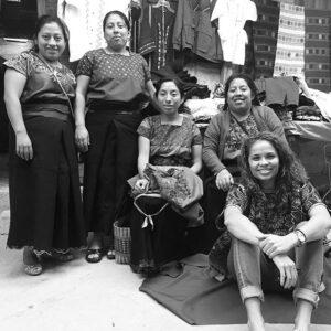 MÓNICA XERRANO. Plasmando México