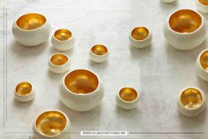 ONORA: El balance perfecto entre tradición y nuevas tendencias