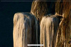 3 cascadas muy impresionantes en México que debes conocer