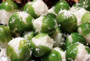 ¿Conoces el Mercado de Dulces Ampudia?