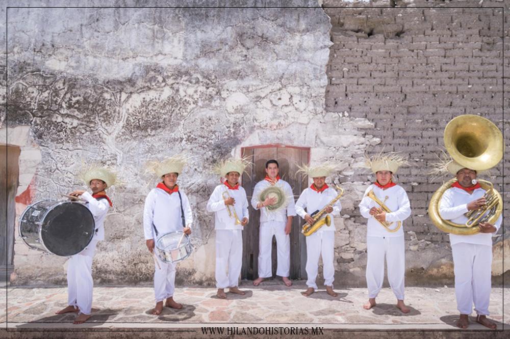 ¿Conoces el Festival de música independiente EL ALEBRIJE?