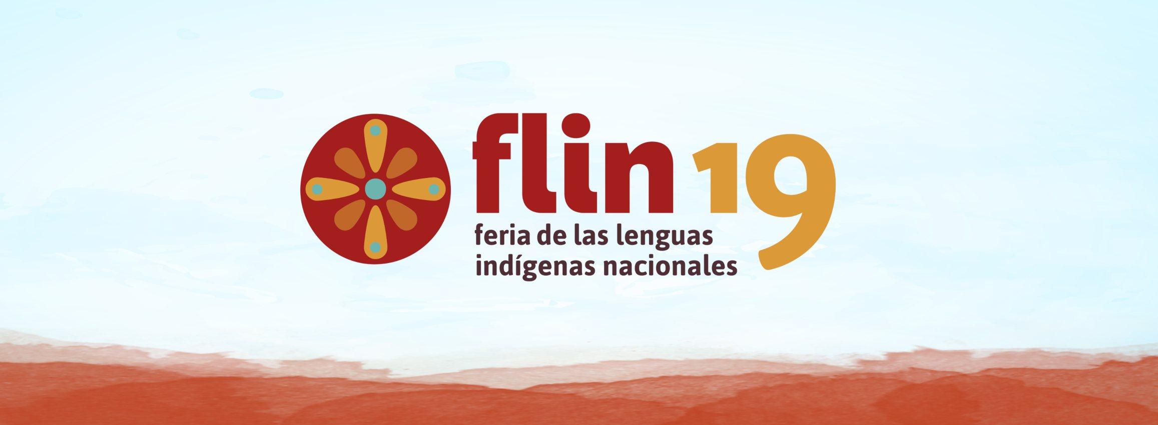 FLIN-2019