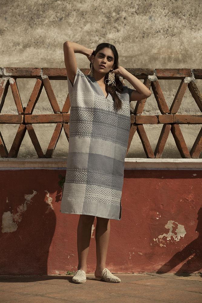 Denisse Kuri, artesanía mexicana, hecho a mano