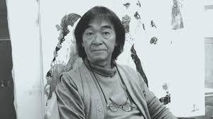 AKIO HANAFUJI. El pintor mexicano nacido en Japón