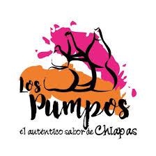 Tamales de chipilín, manjar de Chiapas en la CDMX.