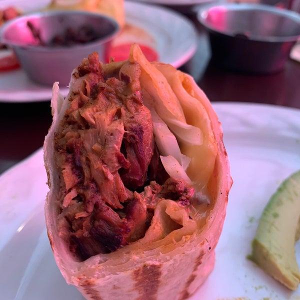 comida Chiapaneca