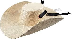 Sombrero calentano